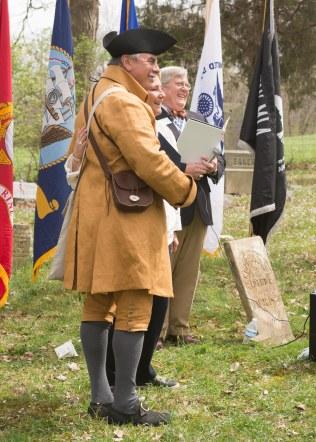 Cincinnati-Sons-of-the-American-Revolution-Ohio-SAR-Grave-Marking-Patriots-Day-2019-11