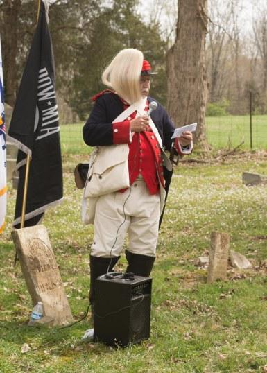 Cincinnati-Sons-of-the-American-Revolution-Ohio-SAR-Grave-Marking-Patriots-Day-2019-16