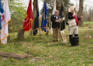 Cincinnati-Sons-of-the-American-Revolution-Ohio-SAR-Grave-Marking-Patriots-Day-2019-17