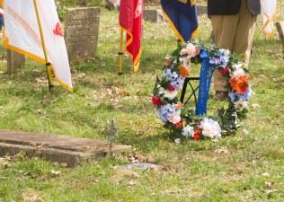 Cincinnati-Sons-of-the-American-Revolution-Ohio-SAR-Grave-Marking-Patriots-Day-2019-20