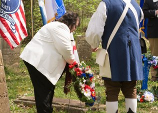 Cincinnati-Sons-of-the-American-Revolution-Ohio-SAR-Grave-Marking-Patriots-Day-2019-21