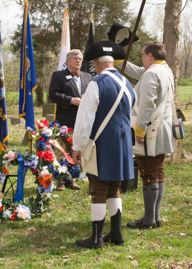 Cincinnati-Sons-of-the-American-Revolution-Ohio-SAR-Grave-Marking-Patriots-Day-2019-22