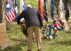Cincinnati-Sons-of-the-American-Revolution-Ohio-SAR-Grave-Marking-Patriots-Day-2019-24