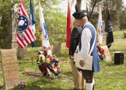 Cincinnati-Sons-of-the-American-Revolution-Ohio-SAR-Grave-Marking-Patriots-Day-2019-25