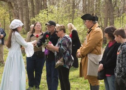 Cincinnati-Sons-of-the-American-Revolution-Ohio-SAR-Grave-Marking-Patriots-Day-2019-27