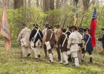 Cincinnati-Sons-of-the-American-Revolution-Ohio-SAR-Grave-Marking-Patriots-Day-2019-29