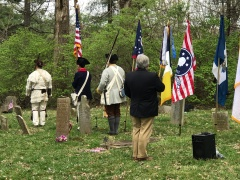 Cincinnati-Sons-of-the-American-Revolution-Ohio-SAR-Grave-Marking-Patriots-Day-2019-2a