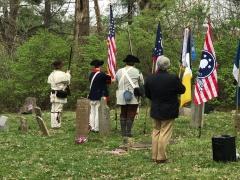 Cincinnati-Sons-of-the-American-Revolution-Ohio-SAR-Grave-Marking-Patriots-Day-2019-2b