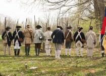 Cincinnati-Sons-of-the-American-Revolution-Ohio-SAR-Grave-Marking-Patriots-Day-2019-30