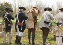 Cincinnati-Sons-of-the-American-Revolution-Ohio-SAR-Grave-Marking-Patriots-Day-2019-31