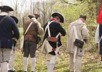 Cincinnati-Sons-of-the-American-Revolution-Ohio-SAR-Grave-Marking-Patriots-Day-2019-32