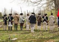 Cincinnati-Sons-of-the-American-Revolution-Ohio-SAR-Grave-Marking-Patriots-Day-2019-33