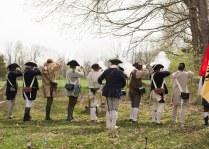 Cincinnati-Sons-of-the-American-Revolution-Ohio-SAR-Grave-Marking-Patriots-Day-2019-34