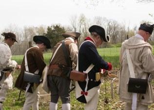 Cincinnati-Sons-of-the-American-Revolution-Ohio-SAR-Grave-Marking-Patriots-Day-2019-36