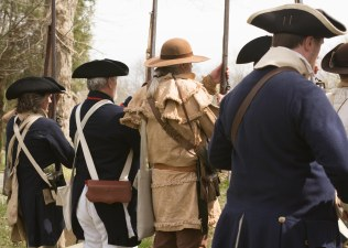 Cincinnati-Sons-of-the-American-Revolution-Ohio-SAR-Grave-Marking-Patriots-Day-2019-37