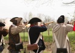 Cincinnati-Sons-of-the-American-Revolution-Ohio-SAR-Grave-Marking-Patriots-Day-2019-38