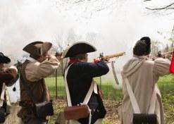 Cincinnati-Sons-of-the-American-Revolution-Ohio-SAR-Grave-Marking-Patriots-Day-2019-39