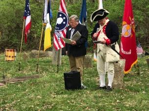 Cincinnati-Sons-of-the-American-Revolution-Ohio-SAR-Grave-Marking-Patriots-Day-2019-3a