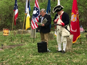 Cincinnati-Sons-of-the-American-Revolution-Ohio-SAR-Grave-Marking-Patriots-Day-2019-3a