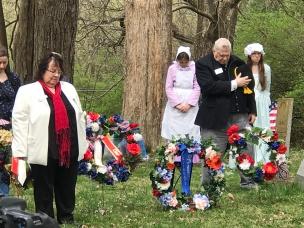 Cincinnati-Sons-of-the-American-Revolution-Ohio-SAR-Grave-Marking-Patriots-Day-2019-3b
