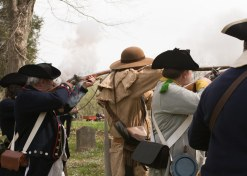 Cincinnati-Sons-of-the-American-Revolution-Ohio-SAR-Grave-Marking-Patriots-Day-2019-40