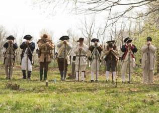 Cincinnati-Sons-of-the-American-Revolution-Ohio-SAR-Grave-Marking-Patriots-Day-2019-43