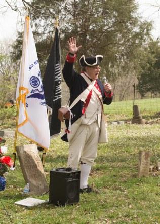 Cincinnati-Sons-of-the-American-Revolution-Ohio-SAR-Grave-Marking-Patriots-Day-2019-44