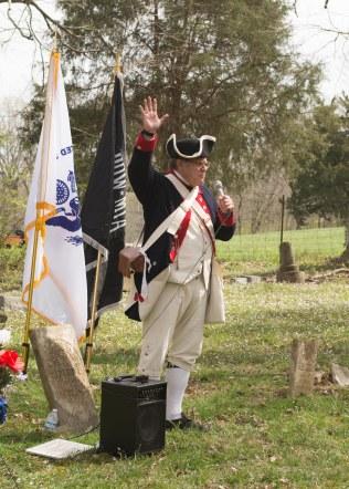 Cincinnati-Sons-of-the-American-Revolution-Ohio-SAR-Grave-Marking-Patriots-Day-2019-45
