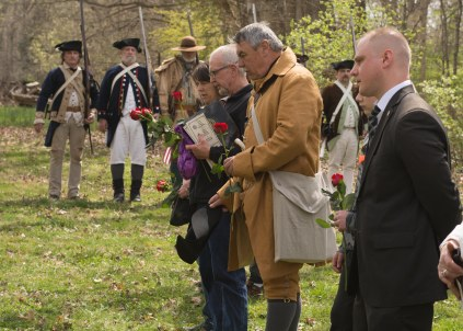 Cincinnati-Sons-of-the-American-Revolution-Ohio-SAR-Grave-Marking-Patriots-Day-2019-46