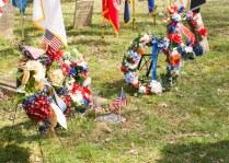 Cincinnati-Sons-of-the-American-Revolution-Ohio-SAR-Grave-Marking-Patriots-Day-2019-47