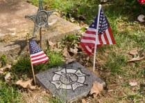Cincinnati-Sons-of-the-American-Revolution-Ohio-SAR-Grave-Marking-Patriots-Day-2019-48