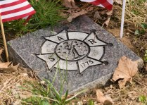Cincinnati-Sons-of-the-American-Revolution-Ohio-SAR-Grave-Marking-Patriots-Day-2019-49