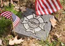 Cincinnati-Sons-of-the-American-Revolution-Ohio-SAR-Grave-Marking-Patriots-Day-2019-49a