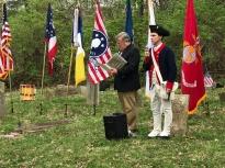 Cincinnati-Sons-of-the-American-Revolution-Ohio-SAR-Grave-Marking-Patriots-Day-2019-4a