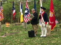 Cincinnati-Sons-of-the-American-Revolution-Ohio-SAR-Grave-Marking-Patriots-Day-2019-4a