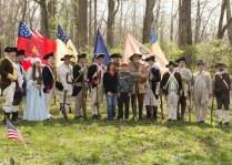 Cincinnati-Sons-of-the-American-Revolution-Ohio-SAR-Grave-Marking-Patriots-Day-2019-51