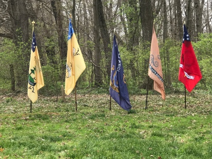 Cincinnati-Sons-of-the-American-Revolution-Ohio-SAR-Living-History-Patriots-Day-2019-01