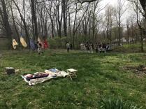 Cincinnati-Sons-of-the-American-Revolution-Ohio-SAR-Living-History-Patriots-Day-2019-03