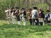 Cincinnati-Sons-of-the-American-Revolution-Ohio-SAR-Living-History-Patriots-Day-2019-04