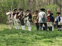 Cincinnati-Sons-of-the-American-Revolution-Ohio-SAR-Living-History-Patriots-Day-2019-04