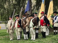 Cincinnati-Sons-of-the-American-Revolution-Ohio-SAR-Living-History-Patriots-Day-2019-05