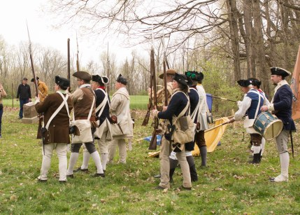 Cincinnati-Sons-of-the-American-Revolution-Ohio-SAR-Living-History-Patriots-Day-2019-06