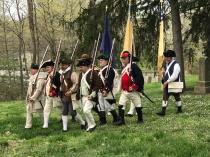 Cincinnati-Sons-of-the-American-Revolution-Ohio-SAR-Living-History-Patriots-Day-2019-07