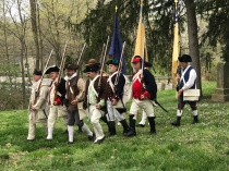 Cincinnati-Sons-of-the-American-Revolution-Ohio-SAR-Living-History-Patriots-Day-2019-07