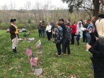 Cincinnati-Sons-of-the-American-Revolution-Ohio-SAR-Living-History-Patriots-Day-2019-08