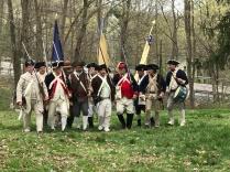 Cincinnati-Sons-of-the-American-Revolution-Ohio-SAR-Living-History-Patriots-Day-2019-09