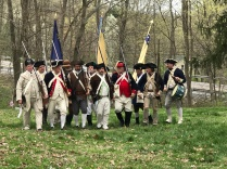 Cincinnati-Sons-of-the-American-Revolution-Ohio-SAR-Living-History-Patriots-Day-2019-09