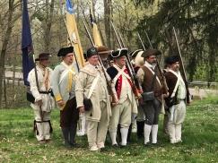 Cincinnati-Sons-of-the-American-Revolution-Ohio-SAR-Living-History-Patriots-Day-2019-10