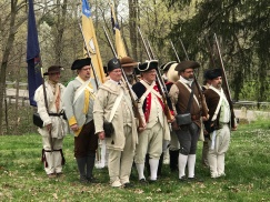 Cincinnati-Sons-of-the-American-Revolution-Ohio-SAR-Living-History-Patriots-Day-2019-10