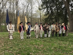 Cincinnati-Sons-of-the-American-Revolution-Ohio-SAR-Living-History-Patriots-Day-2019-11